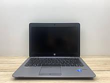 Ноутбук Б/У HP Elitebook 820 G2 12.5 HD/ i5-5300U 2(4)x 2.9 GHz/ RAM 8Gb/ SSD 240Gb/ АКБ немає/ Упоряд. 8.5