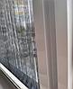 Москітна сітка плісе профіль 28мм, фото 3