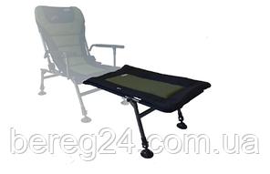 Подставка для кресла POD-1 Comfort (201924)