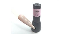 Гель-лак для нігтів Nagel №03, 5 мл