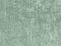 Мебельная ткань шенилл INFINITY 4  ( производство Аппарель)