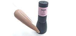 Гель-лак для нігтів Nagel №05, 5 мл