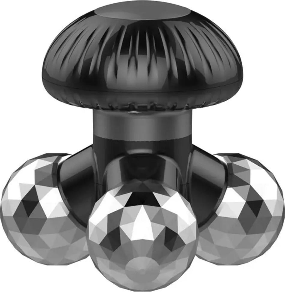 Міні - Масажер для обличчя і тіла XF-71