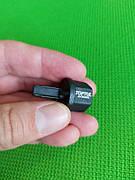 Ключ для маслосливных пробок пластикових VAG JDCR0203 TOPTUL