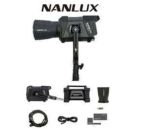Nanlux (свет и аксессуары)