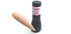 Гель-лак для нігтів Nagel №04, 5 мл