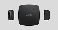 Бездротовий пожежний датчик Ajax FireProtect Plus