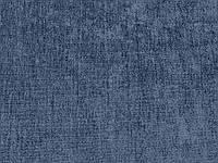 Мебельная ткань шенилл INFINITY 10  ( производство Аппарель)