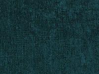 Мебельная ткань шенилл INFINITY 12  ( производство Аппарель)