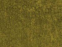 Мебельная ткань шенилл INFINITY 13  ( производство Аппарель)