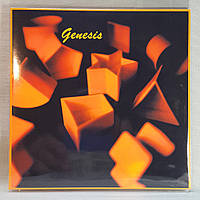 CD диск Genesis, фото 1