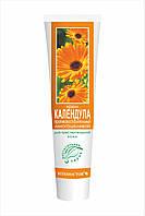 Крем Календула, противовоспалительный многоцелевой для чувствительной кожи, Фитодоктор 44 мл