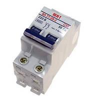 Выключатель автоматический ВА 76-29 2п 16А (Акция)