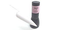 Гель-лак для нігтів Nagel №01, 5 мл