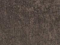 Мебельная ткань шенилл INFINITY 19  ( производство Аппарель)