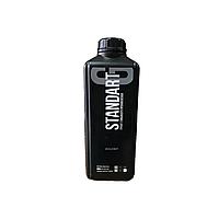 Укрепляющий готовый грунт Kolorit Standart G 2л