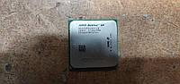 Процессор AMD Athlon 64 3000+ ADA3000IAA4CW Socket AM2 № 212604