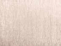 Мебельная ткань велюр MADERA PINK  ( производитель Аппарель)