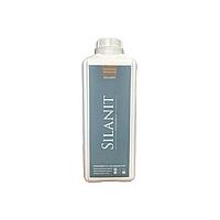Силиконовый грунт Kolorit Silanit 2л
