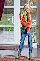 Одежда Дресс код оптом Украина. магазин одежды Dress code Украина