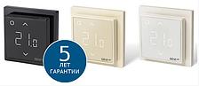 Терморегулятор DEVIreg™ Smart для теплого пола (16 А, 250 В)