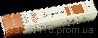 Эритритол рафинад Excess Free™ Карамель (45 грамм)