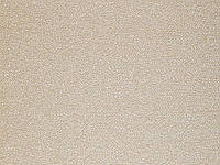 Мебельная ткань шенилл POSITANO 01  ( производство Аппарель)