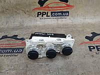 Chevrolet Aveo T300 11 - рульова колонка в наявності