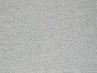Мебельная ткань шенилл POSITANO 02  ( производство Аппарель)