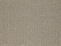 Меблева тканина шеніл POSITANO 07 ( виробництво Апарель)