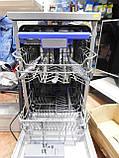 Посудомийка Exguisit , б/в, з Німеччини, фото 3