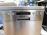 Посудомойка Exguisit  , б/у, из Германии, фото 2