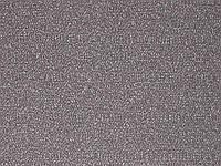Меблева тканина шеніл POSITANO 08 ( виробництво Апарель)