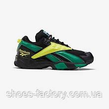 Кросівки чоловічі Reebok INTV 96 FV5475 (Оригінал)