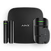 Комплект системи безпеки Ajax StarterKit Plus