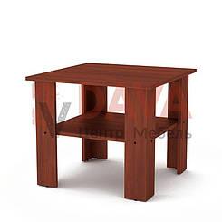 """Журнальный стол """"Мадрид"""""""