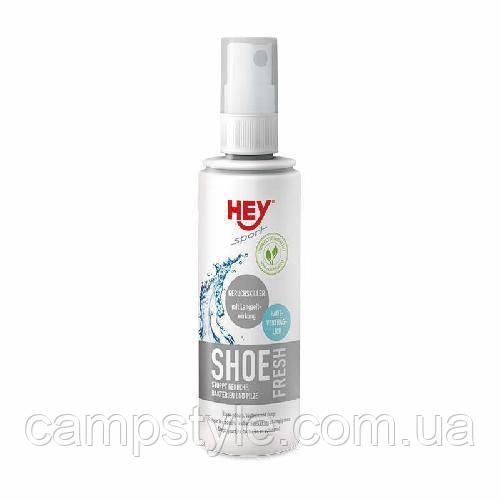 Засіб для гігієніч.очищення взуття HEY-sport 202700 SHOE FRESH