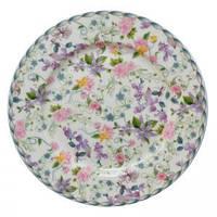 Тарелка десертная Versailles 19 см Krauff 21-244-016
