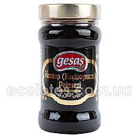 "Сироп (меляса) из кэроба ""Gesas"" 380 г, Турция"