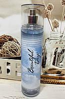 Парфюмированный спрей для тела Bath and Body Works Чудесный день