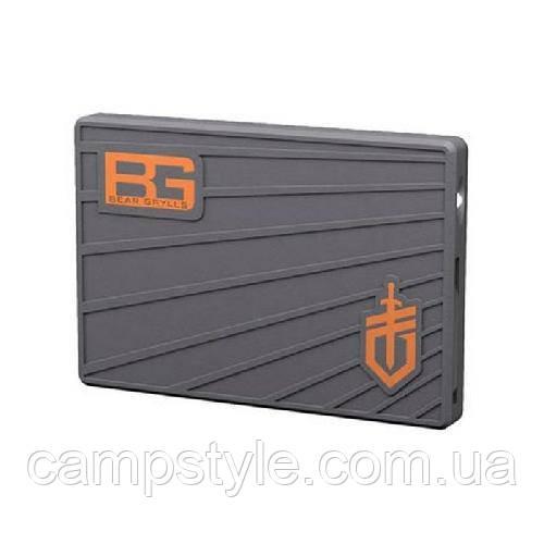 Мультитул Gerber Bear Grylls Card Tool блістер
