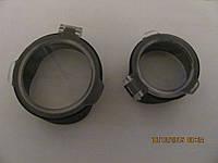Защитные крышки флип-ап для прицелов с линзой 40-44мм