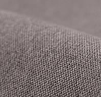 Мебельная ткань Kashemir