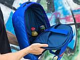 Школьный рюкзак Brawl Stars, фото 3