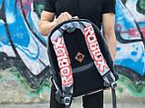 Шкільний рюкзак Roblox, фото 3