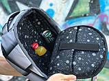 Шкільний рюкзак Roblox, фото 5