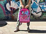 Шкільний рюкзак Pony, фото 4