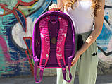Шкільний рюкзак Pony, фото 5