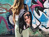 Шкільний рюкзак Єгор Крід, фото 3
