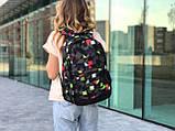 Повседневный рюкзак, фото 2